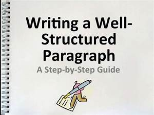 Well Structured Essay Gilman Scholarship Essay Well Structured  Writing A Well Structured Essay Questions Essay Writing Service In  Hour Synthesis Essay Introduction Example also Help Research  Health Care Essays