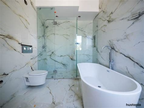 12 Awesome Marble In Shower Design Ideas by 25 Awesome Bathroom Decor Ideas You Can T Miss It