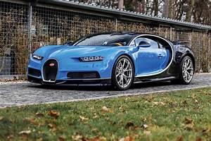 Fiche Technique Bugatti Chiron : rm sotheby 39 s a vendu une bugatti chiron 3 3 millions photo 2 l 39 argus ~ Medecine-chirurgie-esthetiques.com Avis de Voitures