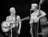 Smothers Brothers - Wikipedia
