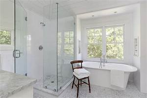 Best Grout Cleaner Bathroom Transitional With Clean