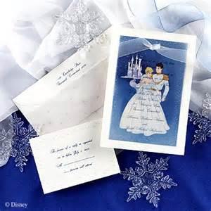 cinderella wedding invitations disney wedding invitations cinderellacherry cherry