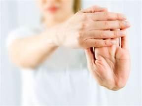 Doe Rã Sumã by 7 Exercises To Ease Arthritis
