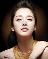 2015人气韩国女明星排行榜图片
