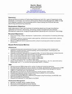 Cover Letter Objective Examples Best Letter Sample Social Work Resume Objective Statements Or Human Services Resume Objectives Example Of Objective In Resume Resume Template Cover