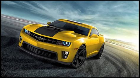 Chevy Camaro Zl1 Wallpaper by Chevy Camaro Zl1 Hd Wallpapers 7wallpapers Net