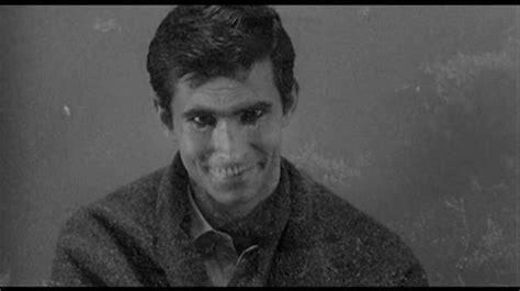 dh crew picks  top  horror movies blog dark