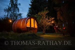 übernachten Im Weinfass Bodensee : bernachten im weinfass thomas rathay photodesign ~ Orissabook.com Haus und Dekorationen