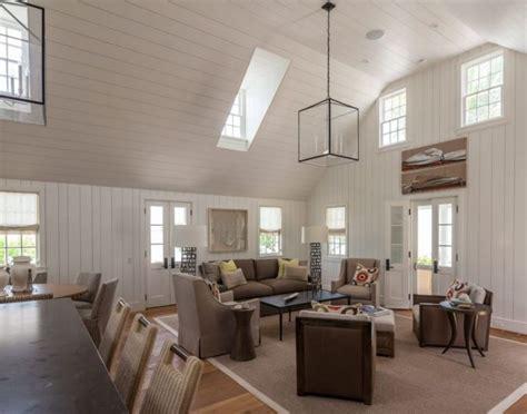 peindre un canapé en tissu 85 idées de décoration intérieure avec la couleur taupe à