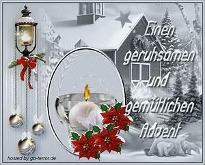 Schöne Weihnachten Grüße : pin von marcela m rkov auf v noce advent xmas und ~ Haus.voiturepedia.club Haus und Dekorationen