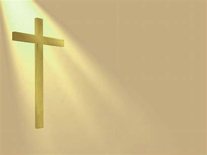 Religious Backgrounds Cross Clipart Background Cliparts Religion