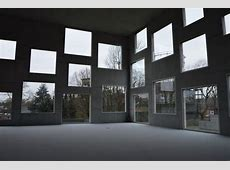 Types of Fenestration Need and Role of Fenestration Happho