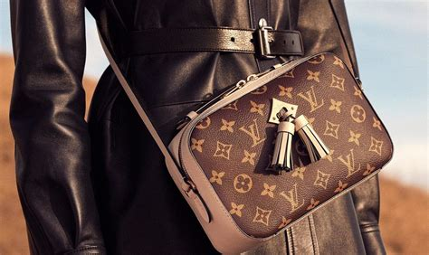 louis vuitton saintonge bag reference guide spotted fashion