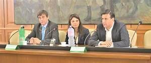 Sardegna: Gesenu ed Econord fondano Ambiente Italia GESENU