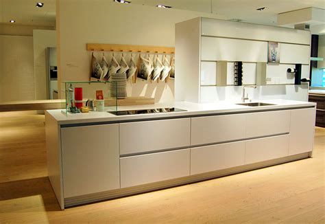 kitchen cabinets no handles awesome kitchen designs with no handles 6249