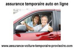 Assurance En Ligne Voiture : assurance auto temporaire en ligne pas cher carte verte en ligne ~ Medecine-chirurgie-esthetiques.com Avis de Voitures