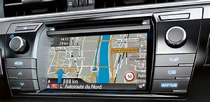 Toyota Touch And Go 2 : toyota touch 2 with go mit here karten und kostenlosen updates ~ Gottalentnigeria.com Avis de Voitures