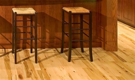 install pine wood flooring pine wood flooring