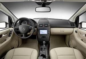 Fiche Technique Mercedes Classe A : fiche technique mercedes classe a 200 turbo el gance ann e 2008 ~ Medecine-chirurgie-esthetiques.com Avis de Voitures