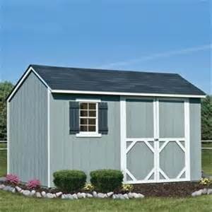 sheds ottors 10 x 12 gambrel shed plans 20x30 poster