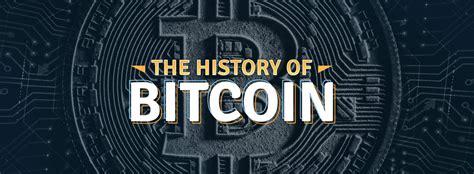 genesis bitcoin the history of bitcoin how bitcoin is used genesis mining