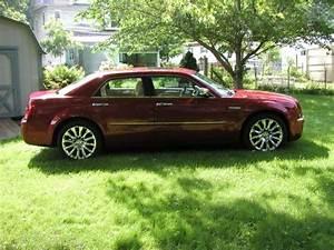 Jante Chrysler 300c : jantes chrom es mopar 300c chrysler forum marques ~ Melissatoandfro.com Idées de Décoration