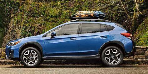 Novita Subaru 2019 by Gamma Subaru 2019 My Per Xv Impreza E Forester Fleet