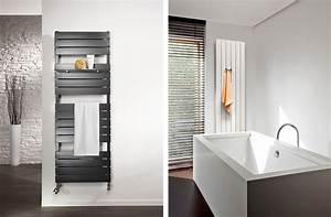 Elektroheizung Bad Handtuchhalter : badezimmer heizung strom ~ Orissabook.com Haus und Dekorationen