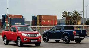 2020 Nissan Frontier Manual Transmission
