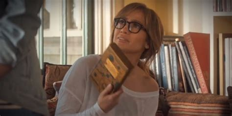 The Creators Of Jlo's 'boy Next Door' Might Not Know What