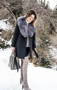 Outfits Damen 2017 : 385 best images about herbstmode 2017 modetrends herbst winter on pinterest autumn color ~ Frokenaadalensverden.com Haus und Dekorationen