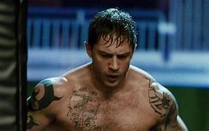 Images Of Warrior Wallpaper Tom Hardy