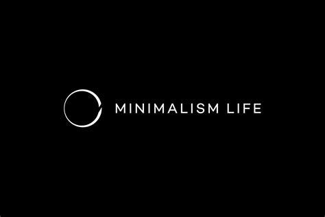 new minimalist style minimalism the minimalists