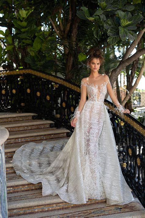 miami vice berta wedding dresses springsummer