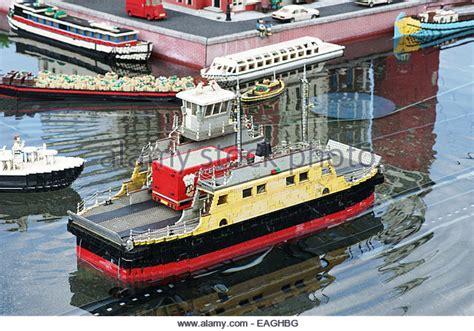 Legoland Boat by Lego Boat Stock Photos Lego Boat Stock Images Alamy