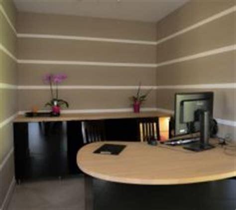 id馥 peinture bureau professionnel idee peinture bureau professionnel 28 images modern home office design ideas pictures remodel decor revger couleur pour un bureau