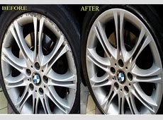 BUMPER,ALLOYS,CAR SEAT AND DASHBOARD REPAIRS WEST MIDLANDS