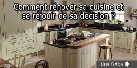 comment renover une cuisine comment renover sa cuisine superior renover sa cuisine a
