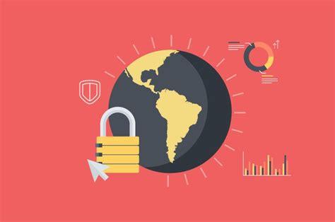 como esta latinoamerica en temas de seguridad informatica