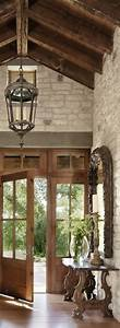 Best 25+ Wood beams ideas on Pinterest