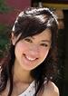 Natalie Tong - Wikipedia