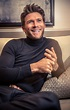 Scott Eastwood Is Following His Own Path To Success In ...