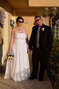 second hand wedding dresses wichita ks cheap wedding dresses With wedding dresses wichita ks