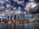 Why you should visit Toronto in Canada | Linguaenglish blog