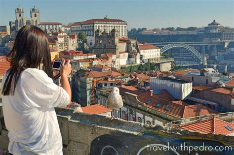 Discover the Wonders and What To Do in Porto, Portugal ...