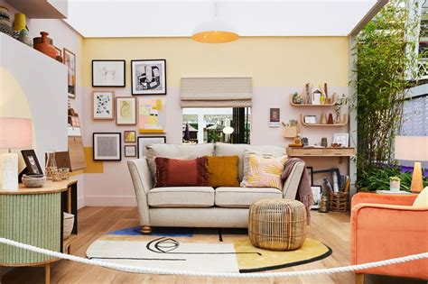 take a at the beautiful room sets from bedrooms to dining rooms and more crown paints