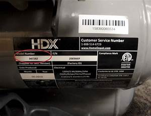 Air Compressors Recalled By Mat Industries Due To Shock