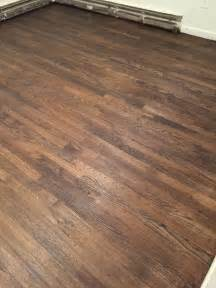 top 25 best hardwood floor refinishing ideas on refinishing wood floors