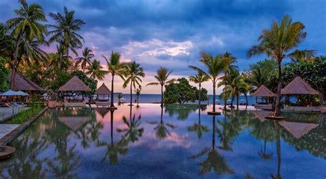Top 10 Indonesia Honeymoon Resorts