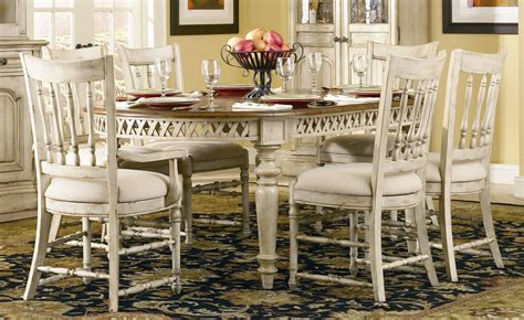rustic formal dining 85 best dining room decorating ideas country dining room